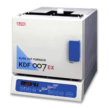KDF 007EX